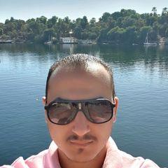 Ahmed6456
