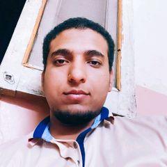 Mustafa96
