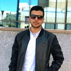 Ahmedmamdouh1