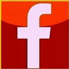 FacebookFree