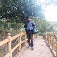 SubhankarSB