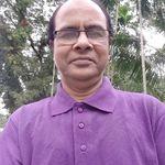 Chowdhuryhanif