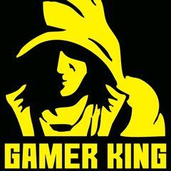 GamerKing