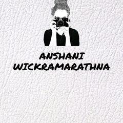 Anshani