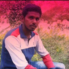 narendraM