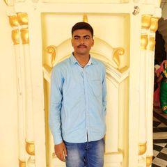 saubhagya4400