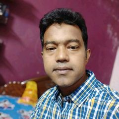 Pappu2020