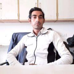 Manishvarma