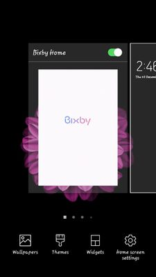 How to install Bixby in Samsung Galaxy j7 16  - Samsung