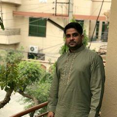 waqas927