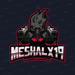 Meshalx19