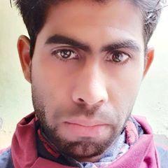 AjayS20