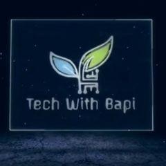 Bapi_ghosh