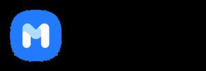 SamsungMembers_page_black.png