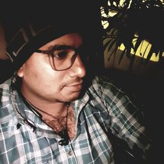vijay0895
