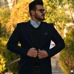 Mohammadsaad