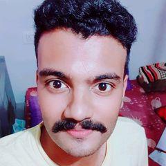 Sreejith21