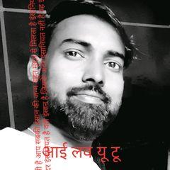 shashibhan
