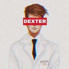 dEXTEr170