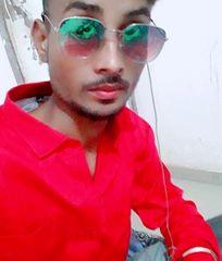 mahendraingh