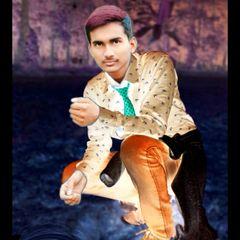 LuckySahani