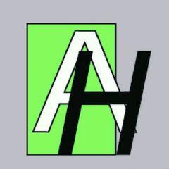 AltafH