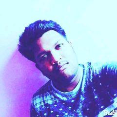 PrasanthDalayi
