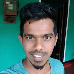 UDilshan