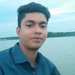 Anwar22