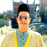 الدكتورأحمدالبلاط