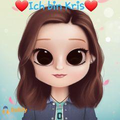 Kristini