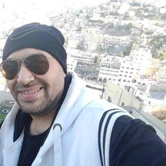 Majed77zaghloul