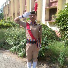 ThakurAdarshSingh