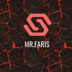 MRFARIS2020