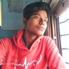 Aadarshraj114