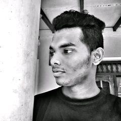 Rajitha99