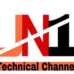 JN1Channel
