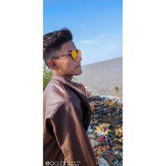 MahirDiwan