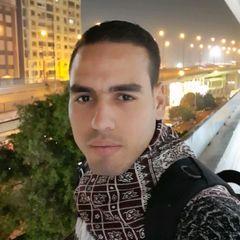 AhmedDarwish22