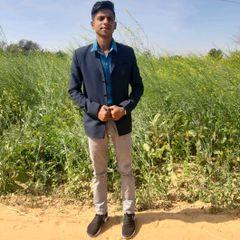 Amitsain