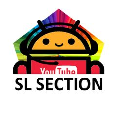 slsection