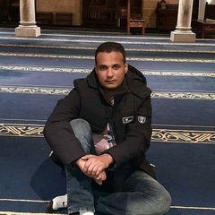 mohamedsaber2424