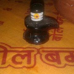 GiridharJ1