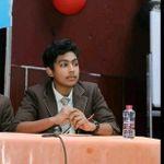 PranavRajesh16