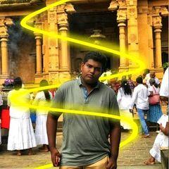 MadhuwanthaBasnayake