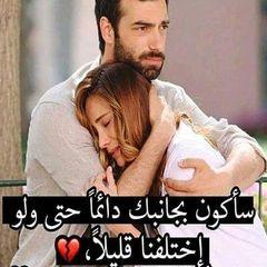 محمد1234567876665