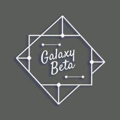 samgalaxybeta