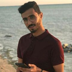 abdullah25