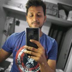 Ashwanichandan