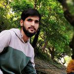 UmarShaikh98